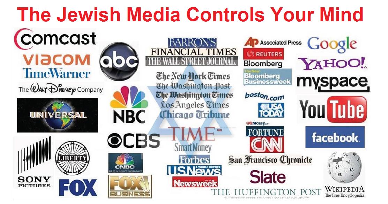 Jewish%20media%20controls%20your%20mind(