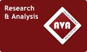 AVA Investment Analytics